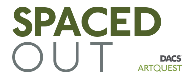 Space-Out-logo-banner-632px-width.jpg